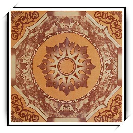 Royal ceramic floor tiles