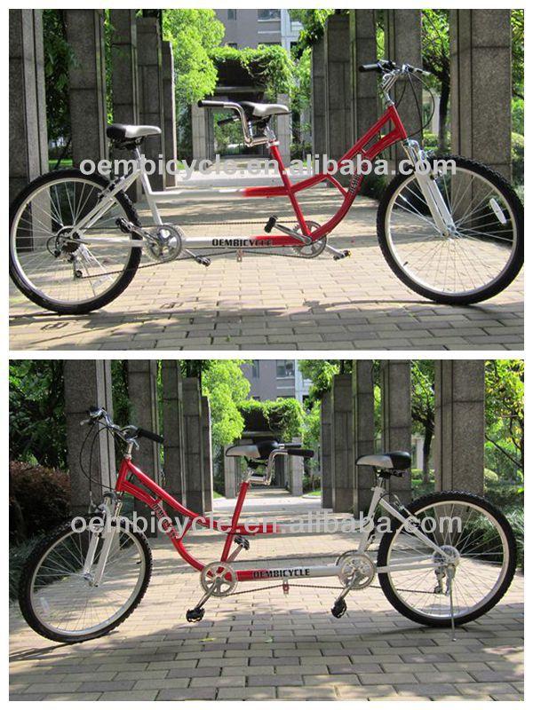 Where can i buy a tandem bike