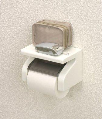 japanese toilet paper holder. 28 toilet paper holder with shelf wt504 Japanese Toilet Paper Holder  50 Best