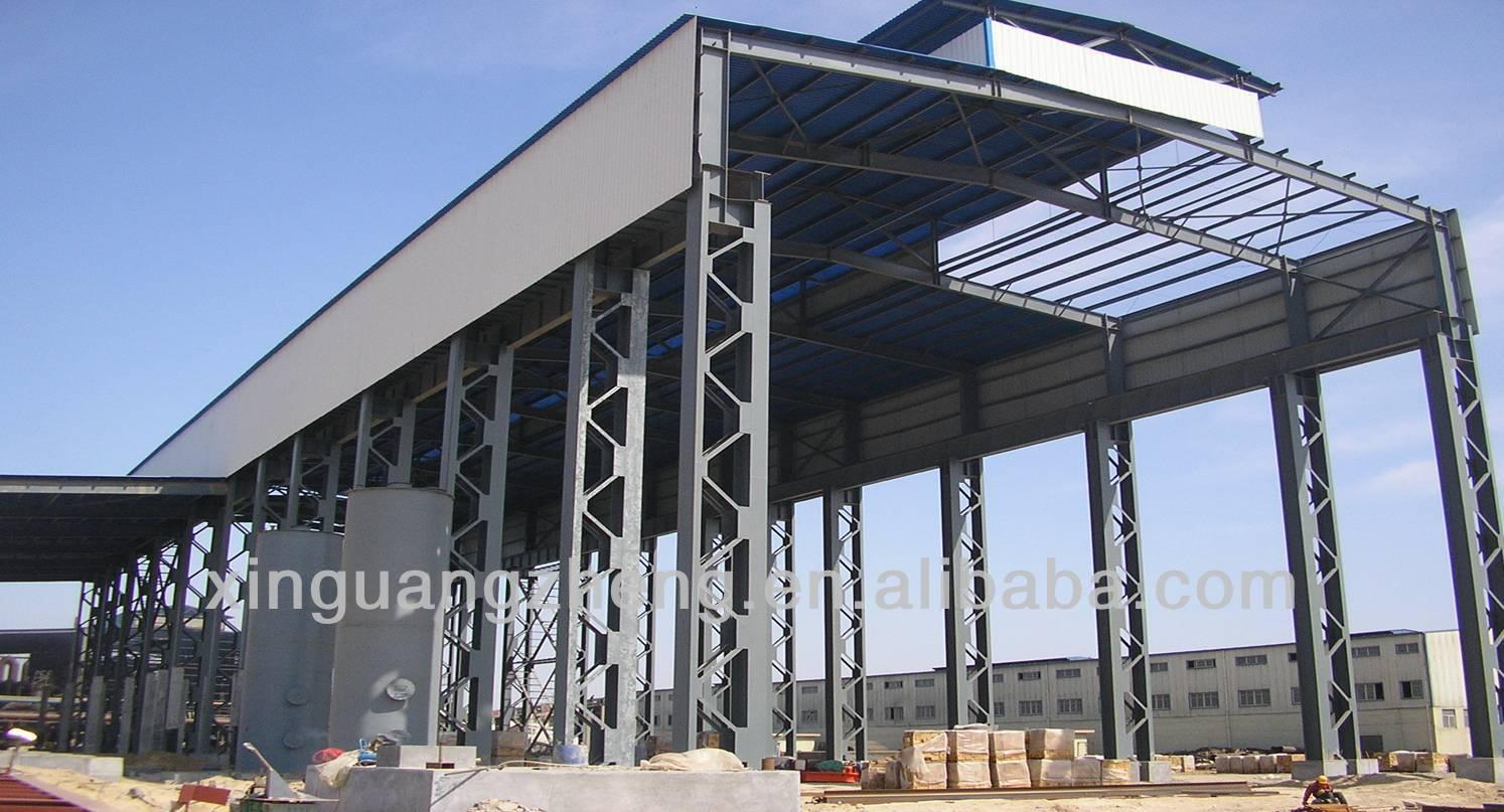 Top quality structural steel fabrication companies buy - Estructuras metalicas para casas ...