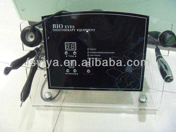 jade microcurrent machine for sale