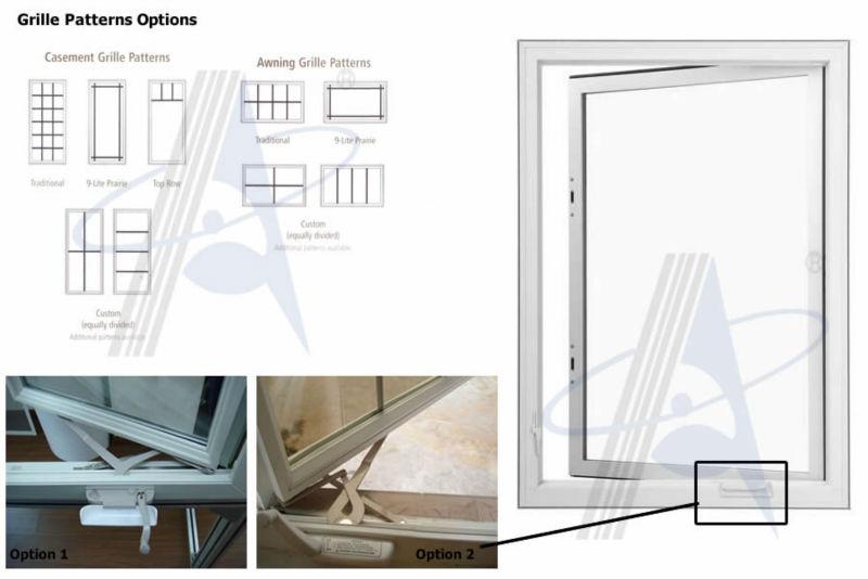 Window grills design for sliding windows view window for Vinyl window designs ltd