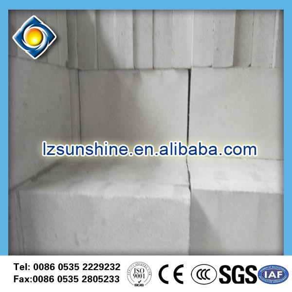 Low Density Fiberboard ~ Low thermal conductivity perlite fiberboard buy light