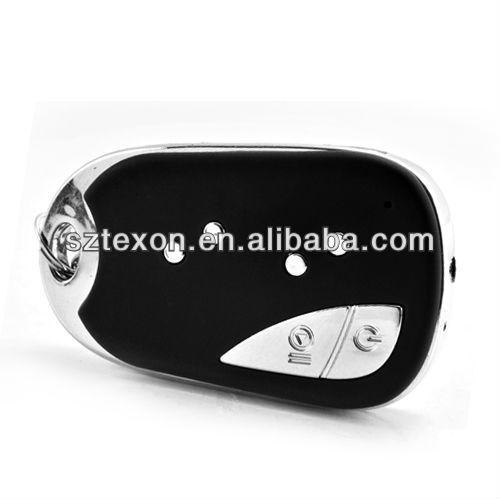 Mini 909 keychain camera manual buy keychain camera manual keychain hidden camera 909 keychain