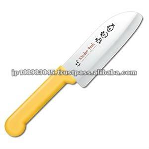 japanese kitchen knives for children kids knives for