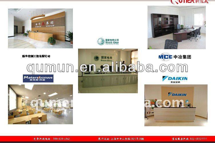 china manufacturer modern office furniture office