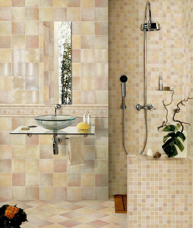 Kitchen Wall Tiles India: Kitchen Wall Tiles India White Embossed Kitchen Ceramic