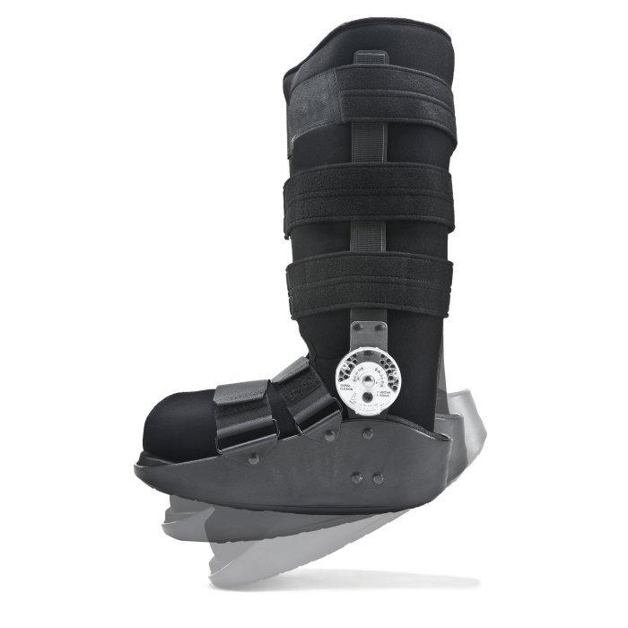 orthopedic boots fracture ankle walker brace buy walker