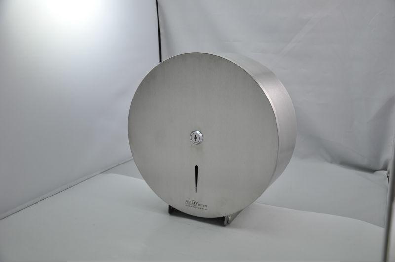 Stainless Steel Jumbo Roll Toilet Paper Dispenser Buy