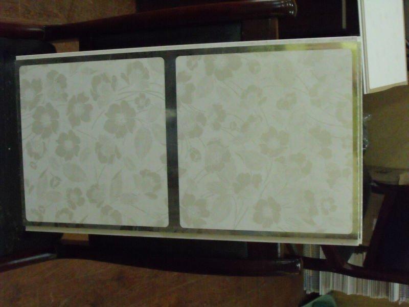 Waterproof Bathroom Panel Buy Waterproof Bathroom Panel Waterproof Wall Panel Waterproof