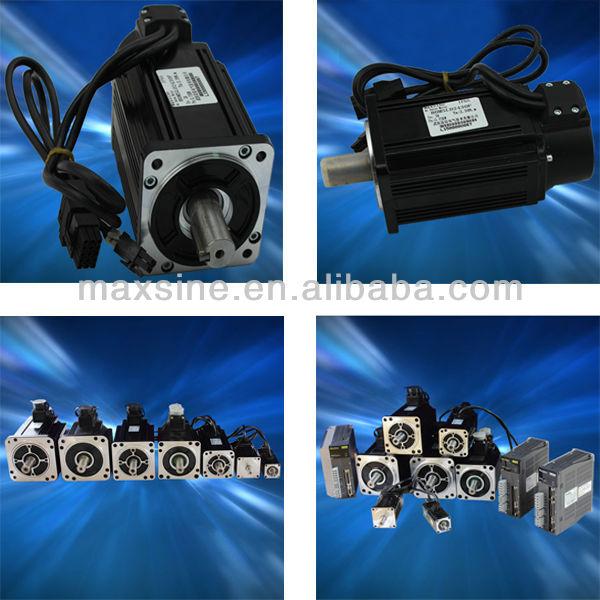 Servo Motor For Industrial Washing Machine Buy Servo
