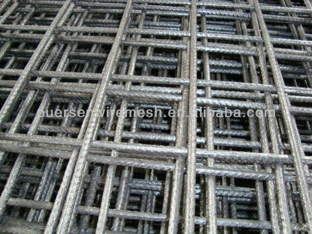 steel mesh architecture e10 fabric mesh reinforcement construct view mesh reinforcement