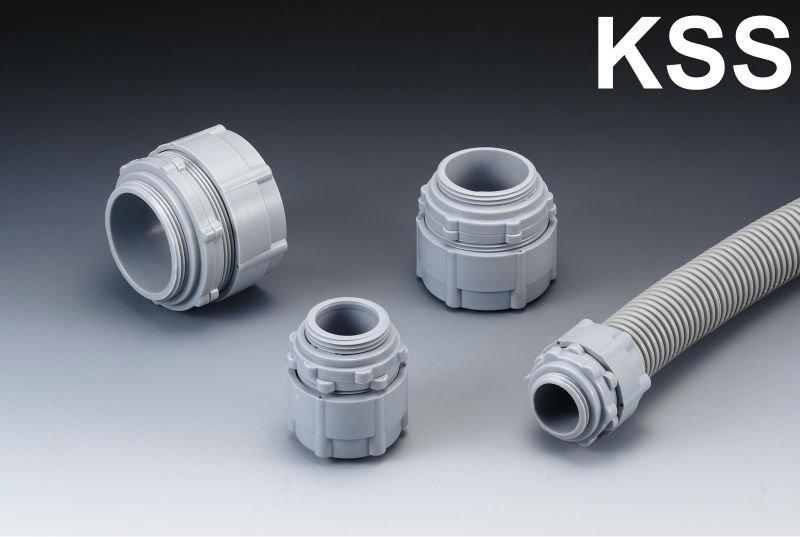 Kss flexible conduit adaptor buy ip cable gland