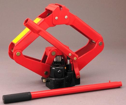 1 5 Ton Hydraulic Scissor Jack Buy Scissor Jack Car Jack