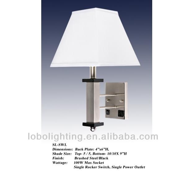 alibaba manufacturer directory suppliers manufacturers. Black Bedroom Furniture Sets. Home Design Ideas