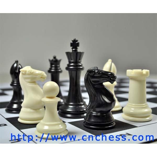 Plastic Chess Piece King Tall 2 1 2 39 39 Buy Plastic Chess
