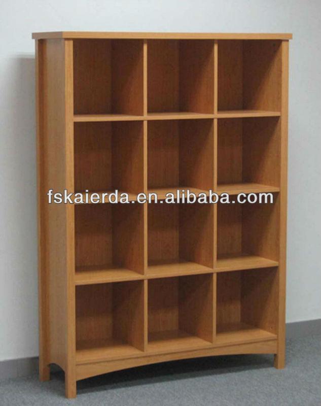 book store furniture comic book display rack kids book. Black Bedroom Furniture Sets. Home Design Ideas