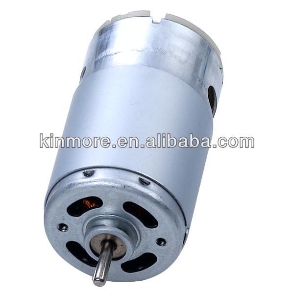 High speed 12 volt dc motor for car view 12 volt dc motor for High speed dc motors