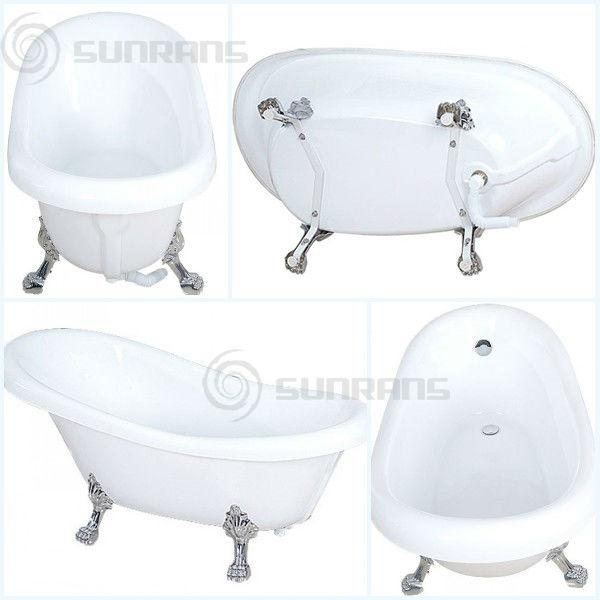 acrylic lowes soaking tubs clawfoot bath tubs buy clawfoot bath tubs