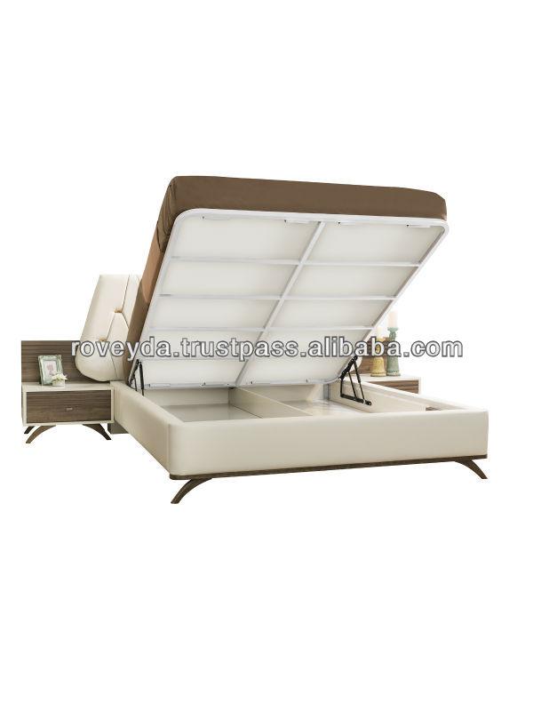 bedroom furniture buy wholesale bedroom furniture modern bedroom set