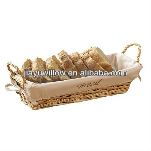 купить плетенки для хлеба