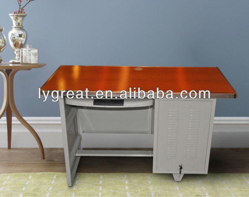 Aluminium supplier johor bahru buy aluminium supplier for Furniture johor bahru