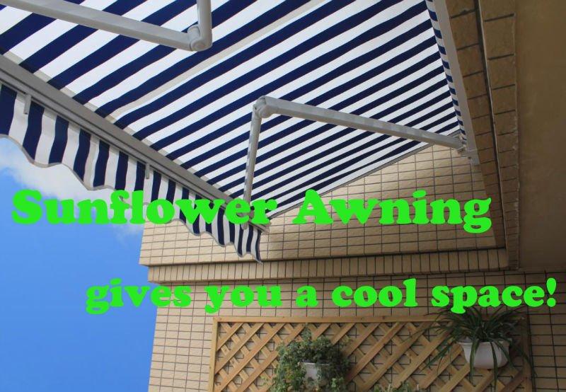 Awning Fabric Wholesale : Wholesale diy retractable awning buy gazebo