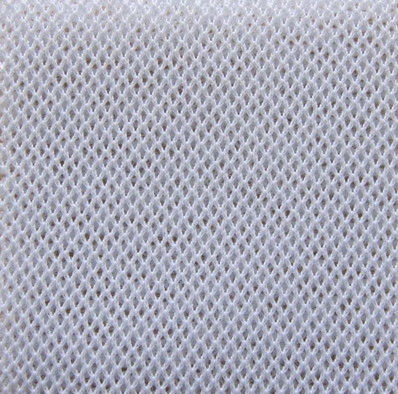 Air Mesh 3d Spacer Sandwich Mesh 0823 Shoes Warp Knittng