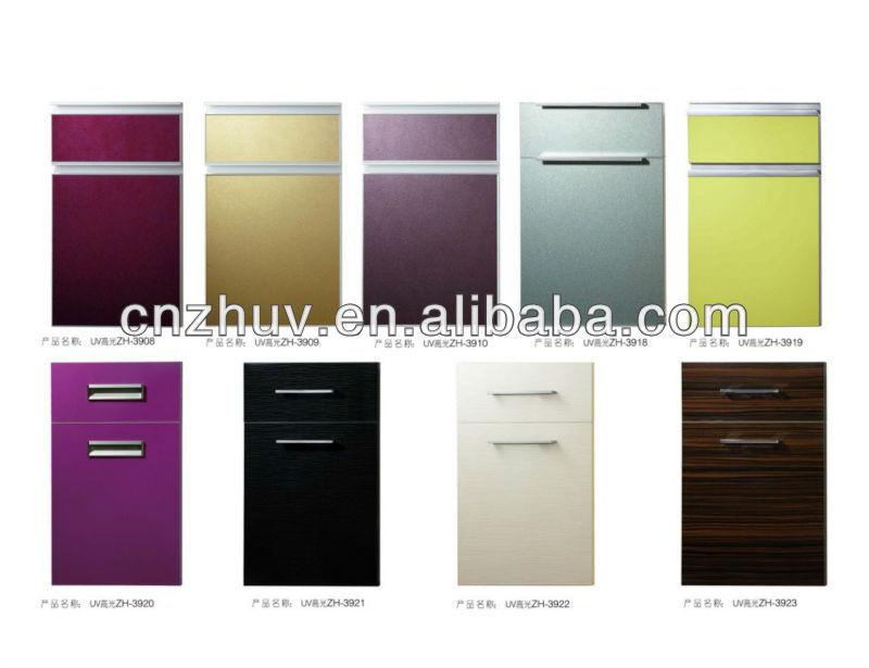 plastic kitchen cabinet protectors wood pvc countertop sink - Plastic Kitchen Cabinet