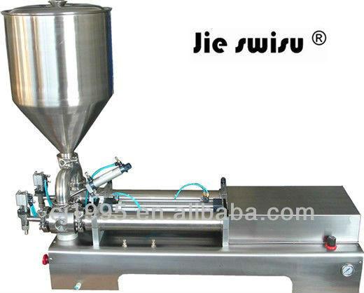 passivation machine