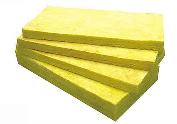 Fiberglass wool batts heat insulation materials buy for Fiberglass wool insulation