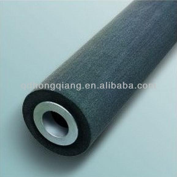 Sr-rp1300 Woodworking Wide Belt Sander For Sale - Buy Wide Belt Sander ...