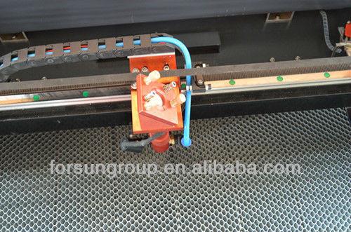 pencil engraving machine
