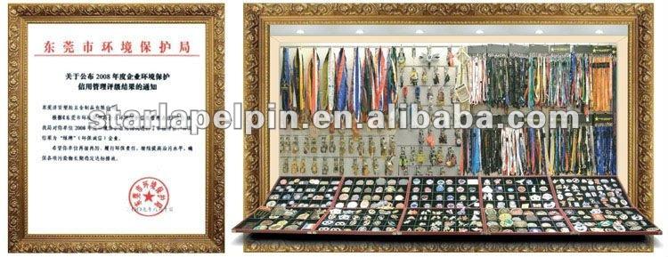 Wholesale Fashion Custom Jewelry Universal Cheap Bulk Christmas ...