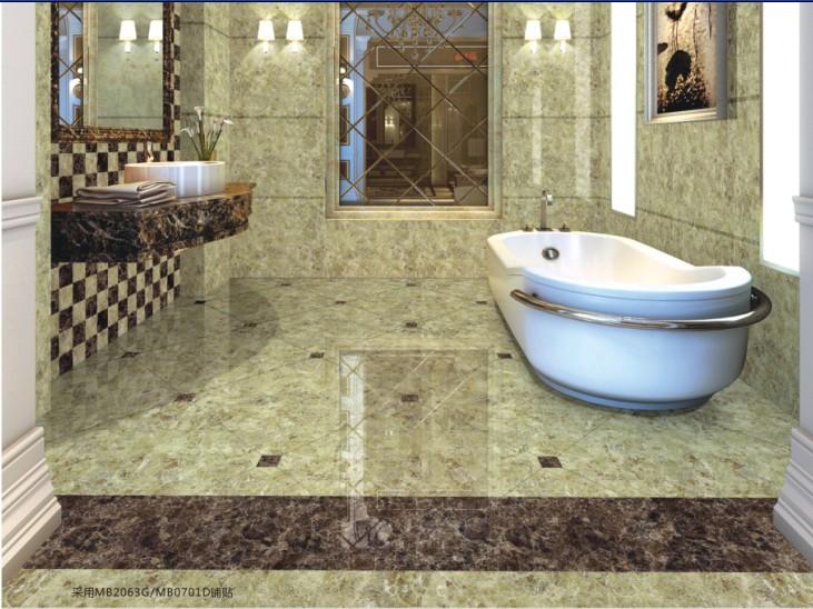 Cool Bathroom Tiles Royal Blue Bathroom Tiles Green Glass Bathroom Tile