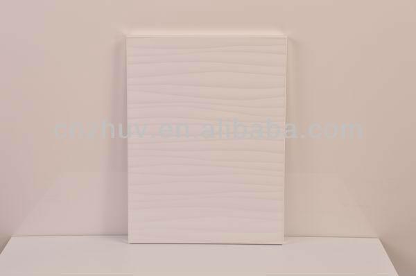 Plastic Panels For Cabinet Doors : Acrylic mdf board kitchen cabinet door panels view