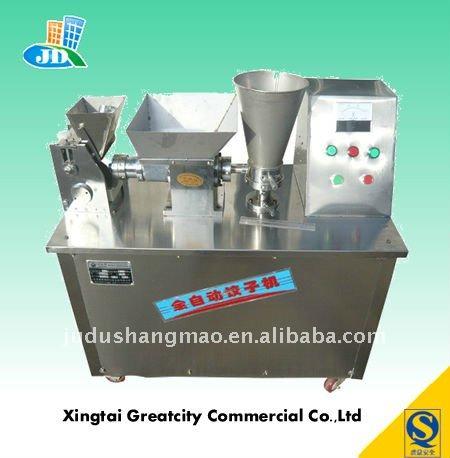 stoelting slush machine model 100 manual