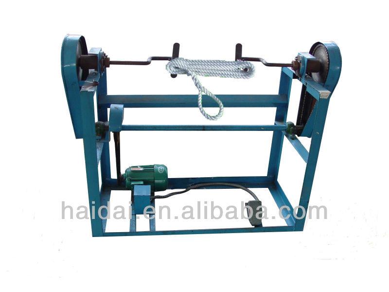 hanking machine