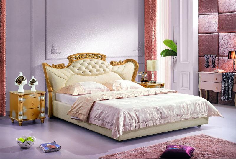 Bedroom set alibaba italian italian used furniture for for Italian themed bedroom