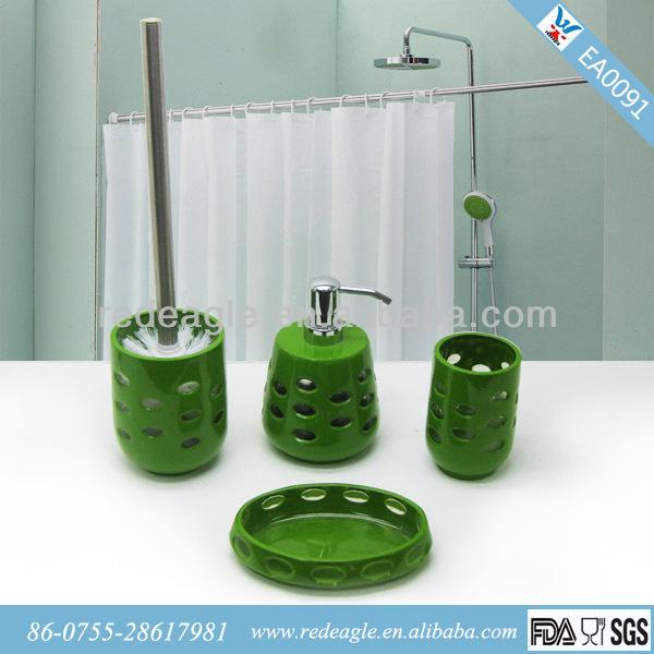 Ea0065 Kitchen Sink Soap Dispenser Bottles Decorative