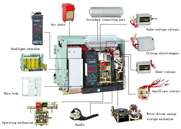 915bz4 also Transist C3 B6r Sembol Elektronik 31988 as well Pic Microcontroller likewise Miniature Circuit Breaker Or Mcb additionally 47382 Marine Hydraulic Systems. on circuit breaker symbol diagram