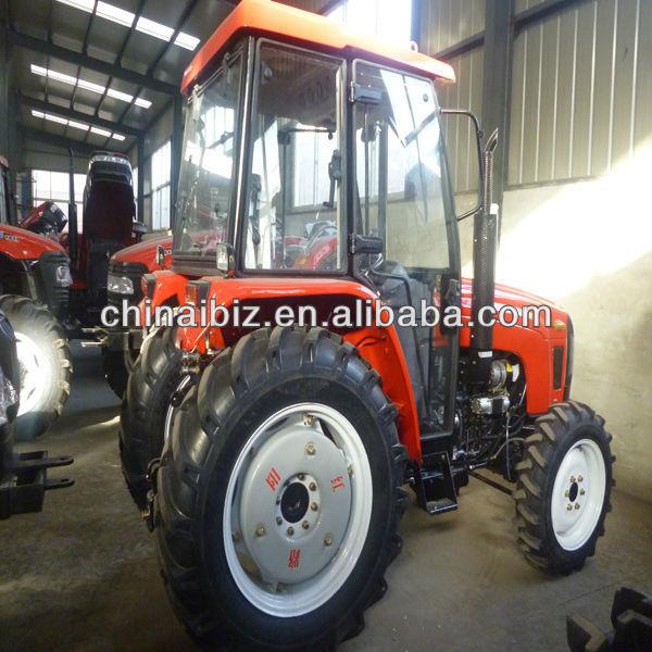 Fiat Tractor Spindles : Hp fiat new holland tractors lt buy