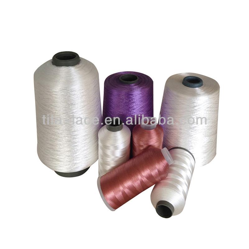 embroidery machine bobbin thread