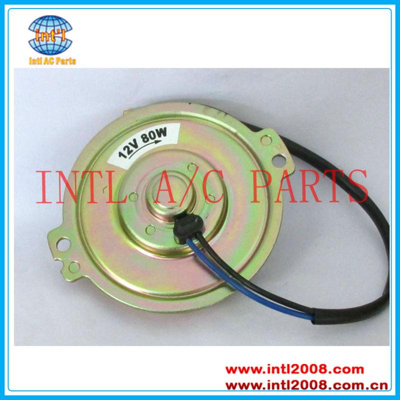 A C Universal Fan Motor Gold Color Buy Universal Fan