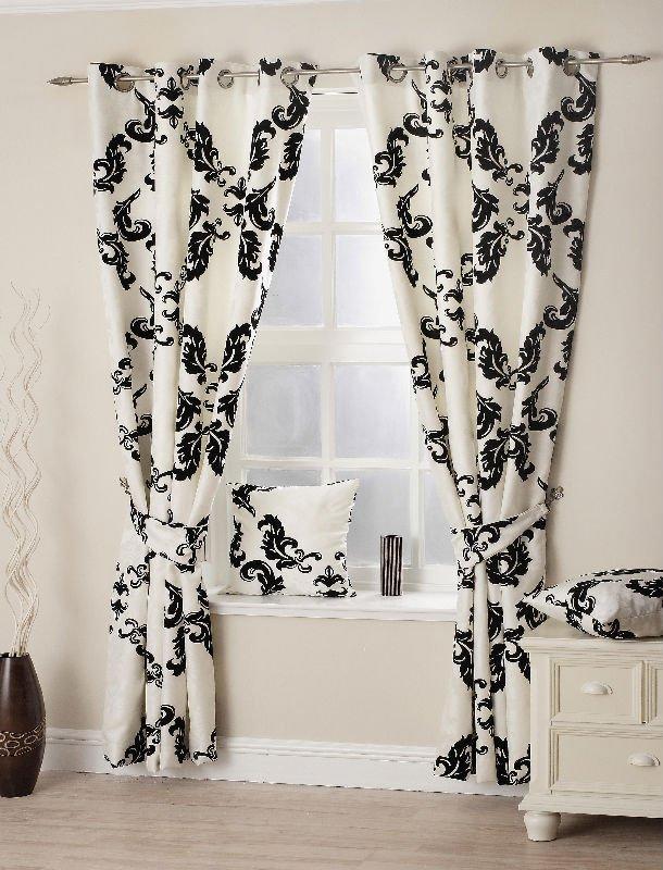 elegant living room curtain buy elegant living room