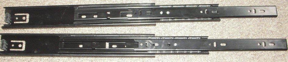 diy metal tool cabinet. diy modular steel tool chest box ax-96138-9 - guangzhou debeili hardware tools co., ltd. diy metal cabinet a
