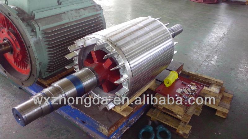 1 5 hp motor 1 6 hp motor 10 hp electric motor 10 kw 1 kw electric motor