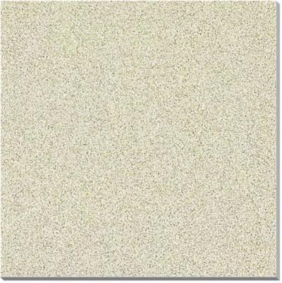 how to clean balcony floor tiles
