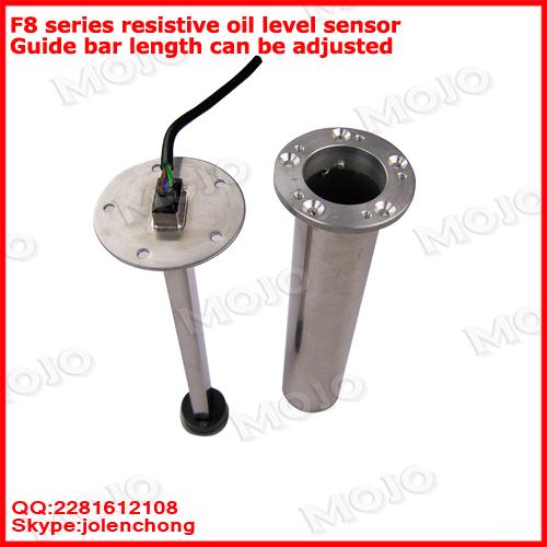 mj f8 series marine fuel tank sending unit oil level switch mojo sensor buy fuel flow sensor. Black Bedroom Furniture Sets. Home Design Ideas