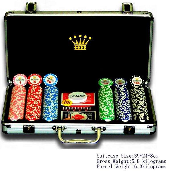 Cheap poker chips in bulk uk
